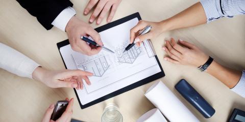 Employee Development: 3 Types of Motivational Programs, Sully, Virginia