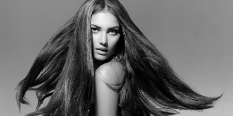 Where Do Hair Extensions Come From? Chicago Custom Hair Boutique Has the Answer, Chicago, Illinois