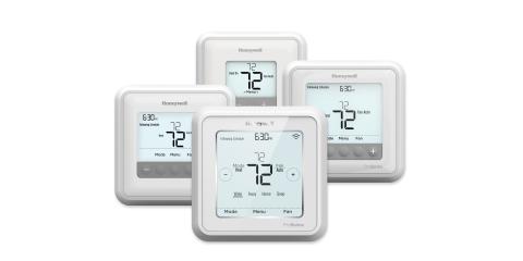 HVAC Service Experts Discuss the Advantages of Smart & Programmable Thermostats, 29, Nebraska