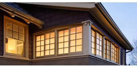 B & B Window and Door, Doors, Services, Cincinnati, Ohio