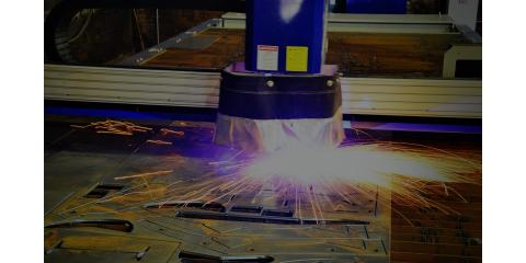 Pro-Tech Welding and Fabrication, Welding & Metalwork, Services, Rochester, New York