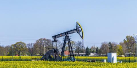 4 FAQs You Should Know About Water Well Drilling, Ottawa, Wisconsin