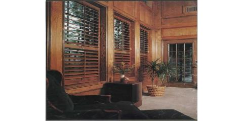 Michael Herr & Company , Window Treatments & Shades, Family and Kids, Cincinnati, Ohio