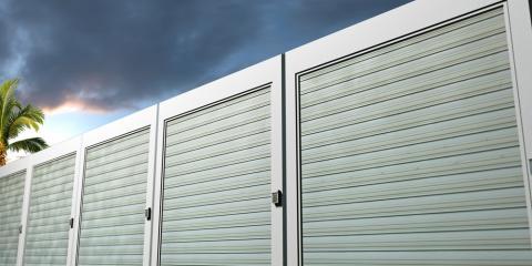 3 Tips to Protect Fragile Items in Self-Storage, Hesperia, California