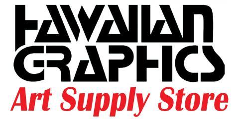 Covid-19 Update - Hawaiian Graphics, ,