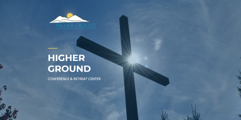Higher Ground Conference & Retreat Center, Conference Centers, Services, West Harrison, Indiana