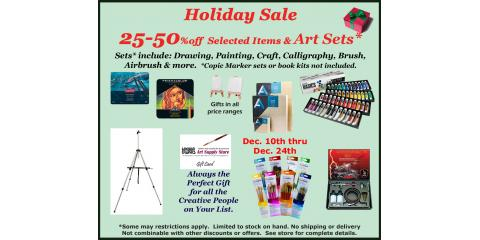 Holiday SALE thru 12/24!, Honolulu, Hawaii