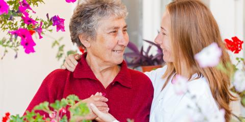 3 Reasons to Enroll in HHA Training & Become a Home Health Aide, Queens, New York