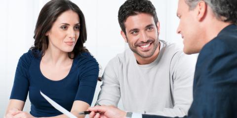 Haas Haas & Associates Insurance and Financial Services, Insurance Agencies, Services, Chardon, Ohio