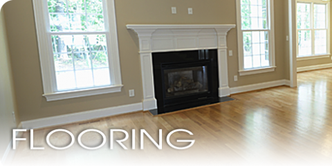Hawaii Flooring Specialists Share 3 Tips On Choosing The Perfect Floors For  Your Home, Honolulu