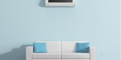 3 Noises Your Air Conditioning Unit Might Be Making, Wailua-Anahola, Hawaii