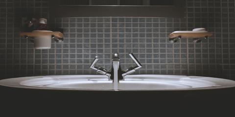Bathroom Remodel Oahu hawaii, hi home remodeling contractors | nearsay