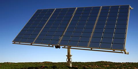 Electricians Explain 3 Reasons to Install a Solar Battery in Your Home, Pahoa-Kalapana, Hawaii