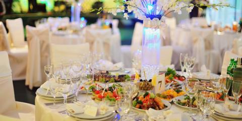 3 Reasons Why You Should Choose Bangkok Chef to Cater Your Next Event, Honolulu, Hawaii