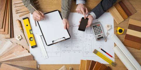 What Qualities Makes the Best Renovation Contractor?, Koolaupoko, Hawaii