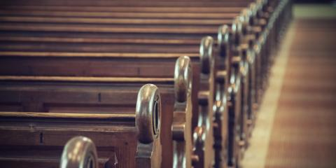 How Church Participation Can Strengthen Your Faith, Ewa, Hawaii
