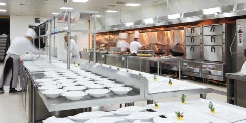 How to Properly Maintain Commercial Refrigeration, Honolulu, Hawaii
