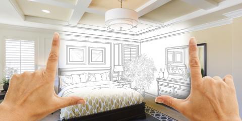 Top 3 Benefits of a Custom Home Design, Honolulu, Hawaii
