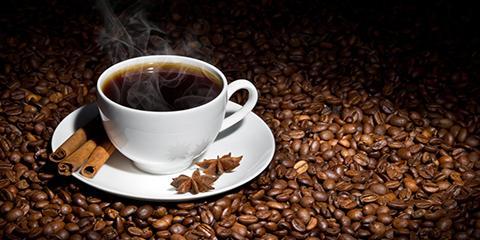 7 Myths About Coffee Debunked, Honolulu, Hawaii