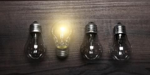Benefits of the Hawaii Energy Lighting Rebate Program, Honolulu, Hawaii