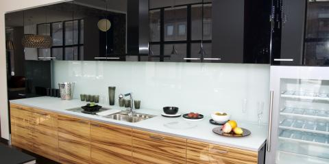 Top 3 Kitchen Renovations That Increase Home Value, Honolulu, Hawaii
