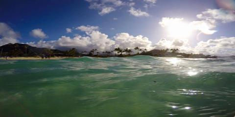 Hawaii's Top Professional Movers Explain How to Move Over Water, Ewa, Hawaii