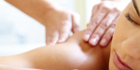 Different Types of Massage Therapy From Around the World, Honolulu, Hawaii