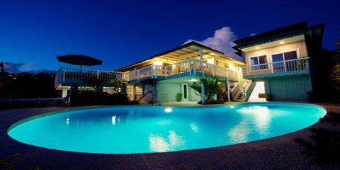 5 Reasons Why M & M Pool Services Is Your Best Choice for Pool Maintenance, Honolulu, Hawaii