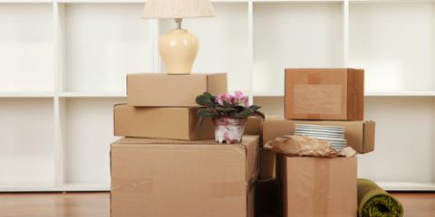 3 Common Moving & Storage Mistakes & How to Avoid Them, Honolulu, Hawaii