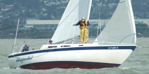 Safe Sailing: 3 Benefits of Boat Insurance From Mutual Underwriters, Kailua, Hawaii