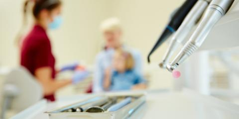 Pediatric Dentist Explains the Basics of Tongue Ties & Cutting, Ewa, Hawaii