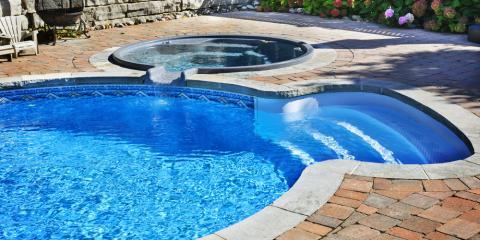 When Should You Open & Close Your Pool?, Kihei, Hawaii