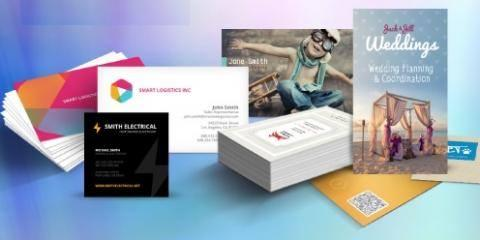 How to choose the right font for your business cards signs and how to choose the right font for your business cards signs and banners colourmoves