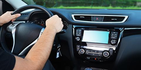 5 Trendy Upgrades For Car Audio Systems Progressive Auto Sounds Ewa Nearsay