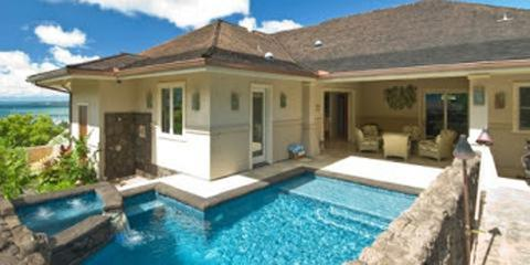 Why Quality Craft Builders Is Maui's Top Choice for Custom Home Construction , Kahului, Hawaii