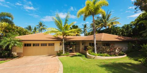 Top 3 Reasons to Get a Roof Replacement, Honolulu, Hawaii