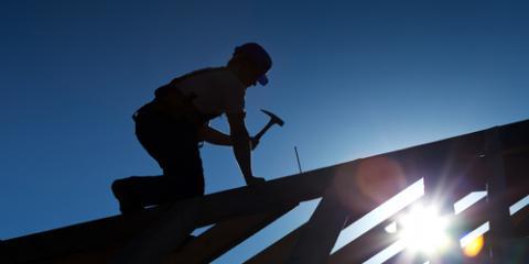 Understanding Different Types of Roofing Materials, Honolulu, Hawaii