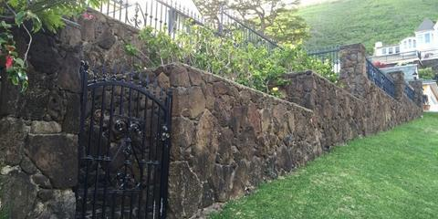 3 Facts All Homeowners Should Know About Retaining Walls, Honolulu, Hawaii