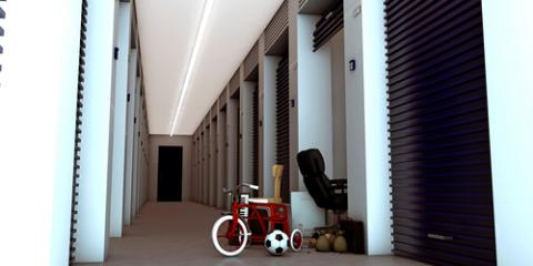 3 Questions to Ask a Potential Storage Facility, Kahului, Hawaii