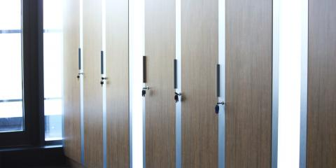 How to Find the Right Storage Systems for You, Honolulu, Hawaii