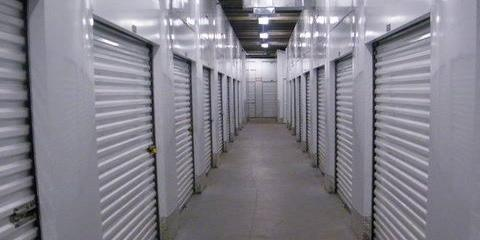 Summer Special! 50% Off All Stacked 8x5 & 7x5 Storage Units, Honolulu, Hawaii