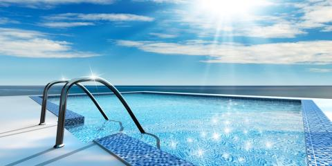 3 Facts About Water Chemistry in Swimming Pools, Kihei, Hawaii