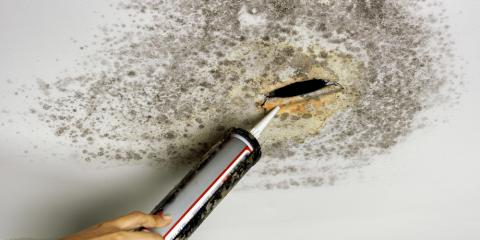 6 Signs You May Need Foundation Lifting From Hi-Tech Foundation Solutions, Loveland Park, Ohio