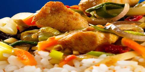 Hawaii's Thailand Cuisine Offers Tips on How to Choose The Best Thai Restaurant, Kahului, Hawaii