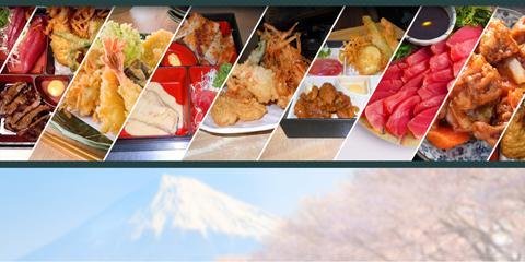 Tokyo tei providing the best japanese cuisine in maui for Asian cuisine maui