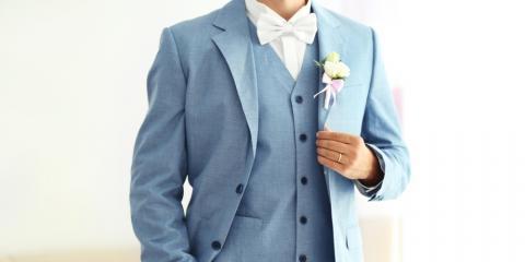 A Honolulu Wedding Venue Shares 3 Fall Wedding Color Combinations to Consider, Honolulu, Hawaii