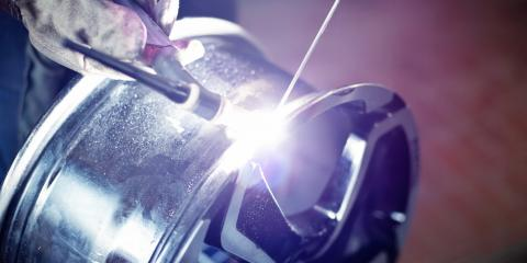 The Ultimate Guide to Aluminum Welding, Ewa, Hawaii