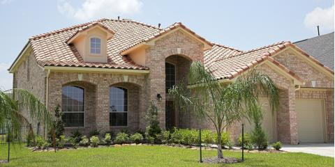 A Roofing Contractor Discusses When to Repair Your Roof vs. Replace It, Canandaigua, New York