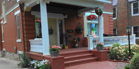 4 Essential Factors to Consider When Planning Your Porch Reconstruction, Springfield, Ohio