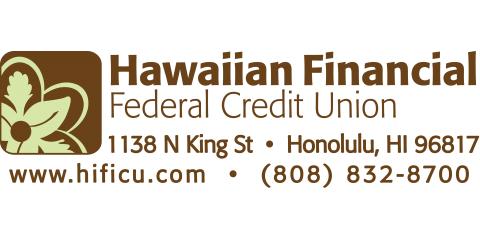 Meet BIGFOOT the Monster Truck at Hawaiian Financial FCU!, Honolulu, Hawaii